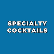 SPECIAL-COCKTAILS