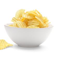 Ripple Chips ripple-chips