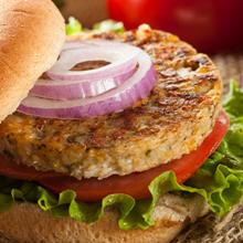 FF Single Burger ff-single-burger