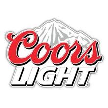 Coors Light coors-light
