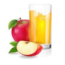 Apple Juice apple-juice-cup