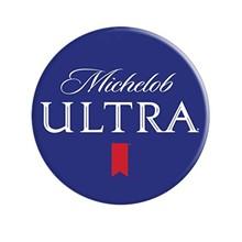 Michelob Ultra mic-ultra