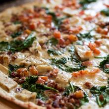 FF Cracker Crust Pizza Meal ff-cracker-crust-pizza-meal