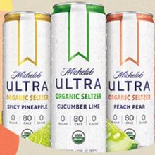 Mich Ultra Seltzer mich-ultra-seltzer