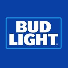 Bud Light bud-light