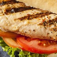 Chicken Sandwich - Trainer Approved chicken-sandwich-ta