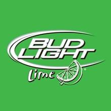 Bud Light Lime bud-light-lime