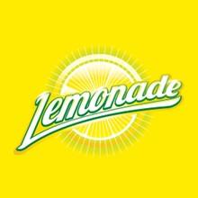 Lemonade lemonade