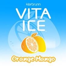 Orange Vita Ice vita-ice-orange