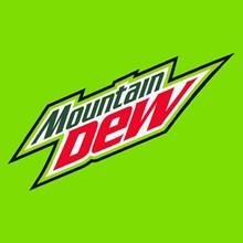 Mountain Dew mountain-dew