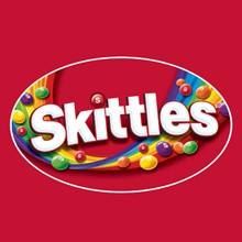 Skittles skittles
