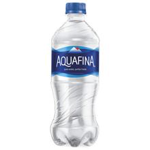 Aquafina aquafina