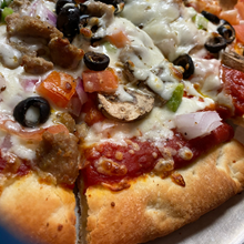 "10"" House Crust BYO Pizza 10-in-house-crust-byo-pizza"