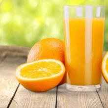 Orange Juice orange-juice-cup