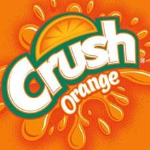 Orange Crush orange-crush