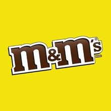 Peanut M&M's peanut-m-&-m-s