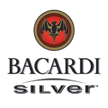 Bacardi Silver bacardi-silver