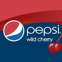Cherry Pepsi cherry-pepsi