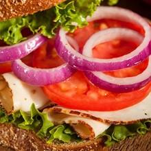 Deli Sandwich - Trainer Approved deli-sandwich-ta