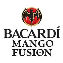 Bacardi Mango Fusion bacardi-mango