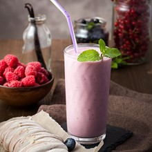 Berry Kind of You Smoothie berry-kind-of-you-smoothie