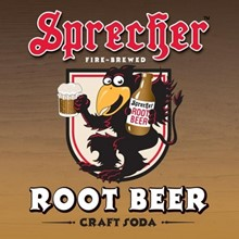 Sprecher Root Beer sprecher-root-beer