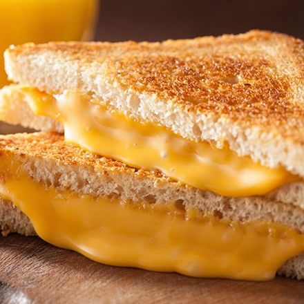Grilled Cheese Kids Meal grilled-cheese-kids
