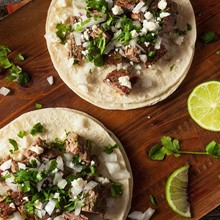 FF Single Street Tacos ff-single-street-tacos