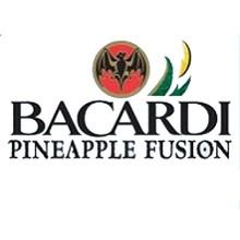 Bacardi Pineapple bacardi-pineapple