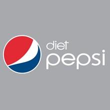 Diet Pepsi diet-pepsi