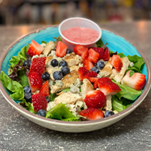 Red, White, and Blue Salad red-white-blue-salad