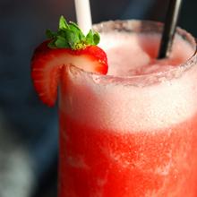 Strawberry Daiquiri (N/A) strawberry-daiquiri-n/a