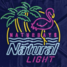 Naturday naturday