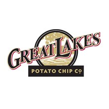Great Lakes Chips great-lakes-chips
