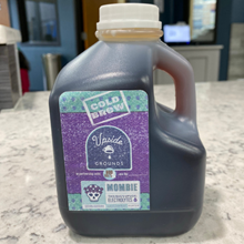 Mombie Cold Brew mombie-cold-brew-ahb