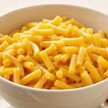 Mac & Cheese Kids Meal mac-cheese-kids