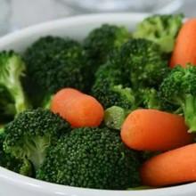 Grilled Veggies grilled-veggies