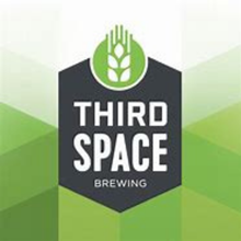 Third Space Cans third-space-cans