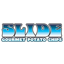 Slide Chips slide-chips