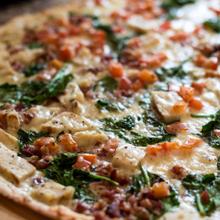 FF Single Pizza Meal ff-single-pizza-meal